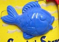 שבלונת דג לראש השנה