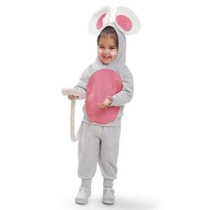תחפושת-ביתית-עכבר