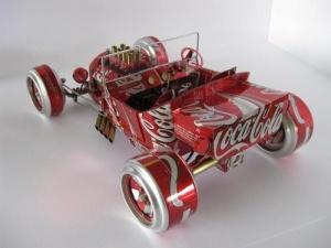 coche-cocacola